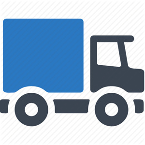Deliveries on the GO - Professional, Speedy & Friendly Service