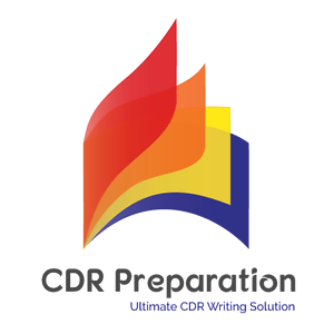 CDR Writing Solutions - 450$ ONLY Melbourne CBD Melbourne City Preview