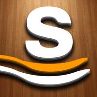 Angular 4 JavaScript Web Developer - Front End/Interface Dev