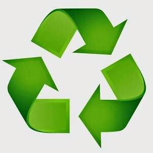 Deceased Estate cleanup Rubbish removal Padstow Bankstown Area Preview