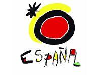 English Spanish Language Exchange. Intercambio de Idioma Espanol/Ingles.
