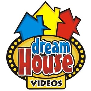 Real Estate Videos by Dream House Videos!