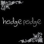 Hodge-Podge Traders