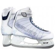 Bauer Womens Ice Skates