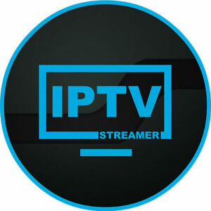 ★★★ LIVE IPTV CHANNELS (FREE TRIAL) ★★★