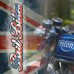 Brit Bikes