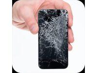 Phone Repair Coventry call 07947-683683 Today