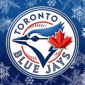 Toronto Blue Jays Single Game Tickets Row 22 1st Base Jose Jose