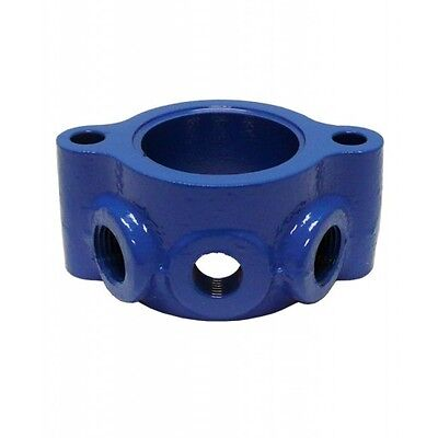 Stant 25150 Thermostat Housing Gasket