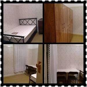 Larger Single Room in Strathfield Strathfield Strathfield Area Preview