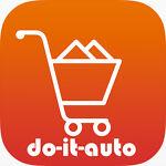 do-it-auto