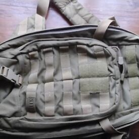 5.11 Tactical MOAB Sling Pack