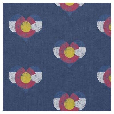 Colorado Heart - 56