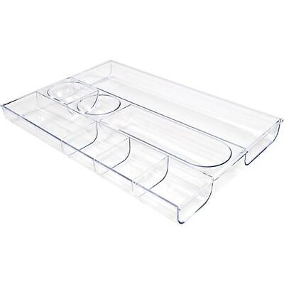 Staples Desk Drawer Organizer