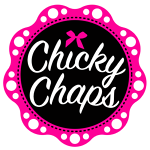 chickychaps-worldwide