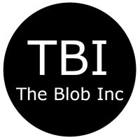 TBI Contracting Inc