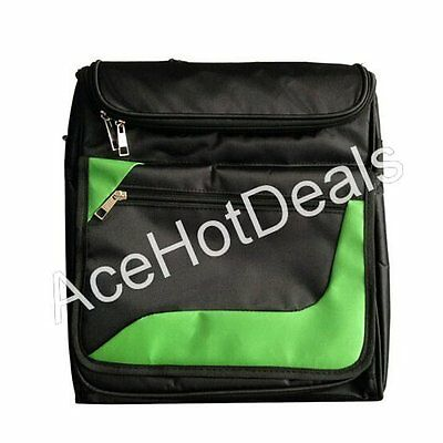 Travel Carry Protective Shoulder Bag Pack Case for Xbox One Console for sale  Shipping to India