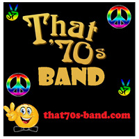 That 70's Band