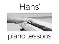 Piano lessons for beginners and intermediate. Modern approach. Free trial lesson!