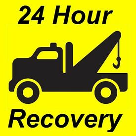 24 HOUR BREAKDOWN RECOVERY - BARNSLEY - SHEFFIELD - ROTHERHAM - SOUTH YORKSHIRE REPAIRS TYRES & MOT