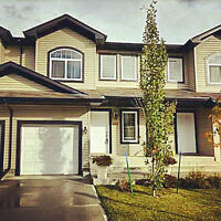Room for Rent in Leduc - Includes Utilities!!