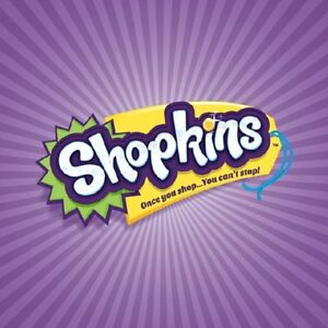 MONCTON Shopkins Swap Group