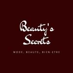 beautys-secrets