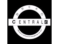 Chef Needed Urgently at Bread Centrale, Battersea SW11 3TN