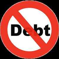 Fascinating Free Information on Declaring Bankruptcy in NF