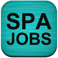 Good FT or PT SPA Receptionist WANTED!