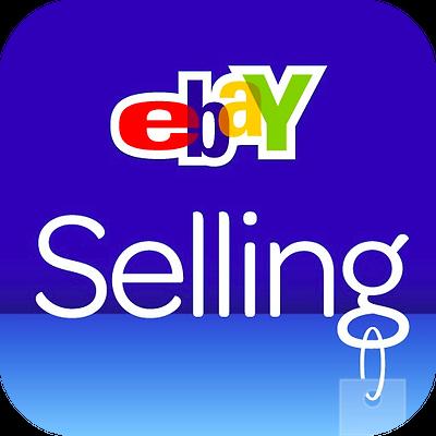 SellingBillionItems
