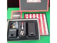 Dingbats - original set 1987 complete