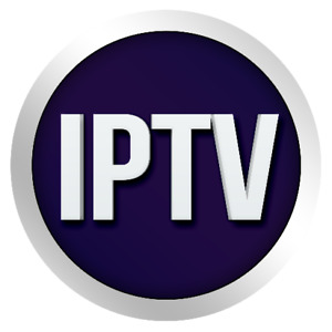 IPTV LIVE TV CHANNELS *FREE TRIAL*
