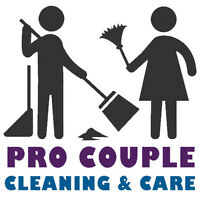 Pro Couple - Care & Cleaning Services - Commercial / Residential