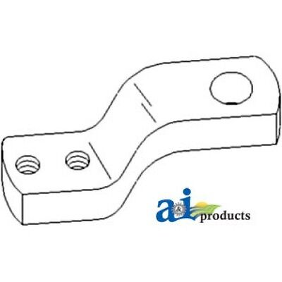 Hammerstrap Drawbar For Ford Tractors 82026931