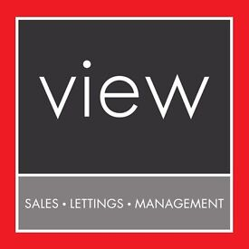 LETTING AGENT REQUIRED FOR BUSY BOUTIQUE AGENCY