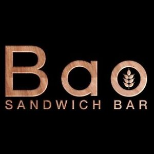 Looking for Part-time and Full-time line cooks