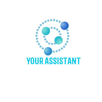 Your Assistant