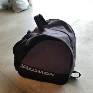 Ski boot bag - Salomon