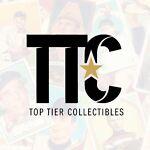 Top Tier Collectibles Inc