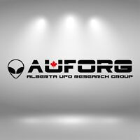Alberta UFO Research Group (AUFORG)
