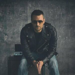 3 ERIC CHURCH TICKETS MARCH 2 TORONTO