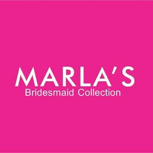 8,000 SQ.FT BRIDESMAID SHOWROOM - $200 and Under!