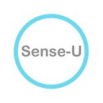 Sense-U Ebay Store