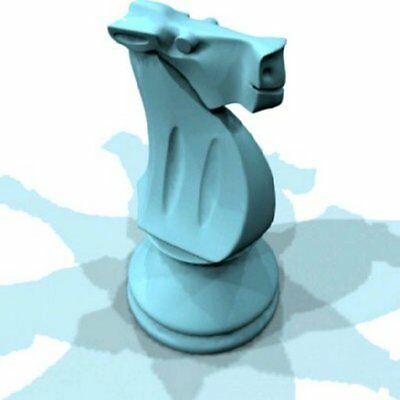 chessgamesshop
