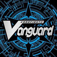 Cardfight Vanguard Group
