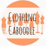 Clothing Caboodle