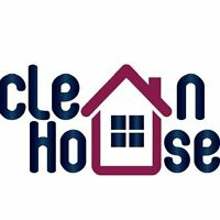 CLEANING SERVICE / CLEAN HOUSE