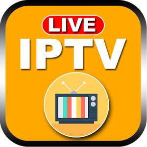 IPTV SUBSCRIPTION 4K IPTV