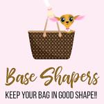 Base Shapers UK